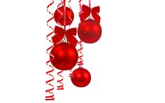 Christmas Balls Decorations | Colorful Christmas Balls Christmas Baubles Christmas Ornaments 1920 ...
