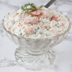 I Love Food, Good Food, Yummy Food, A Food, Low Carb Recipes, Snack Recipes, Scandinavian Food, Swedish Recipes, Dessert For Dinner