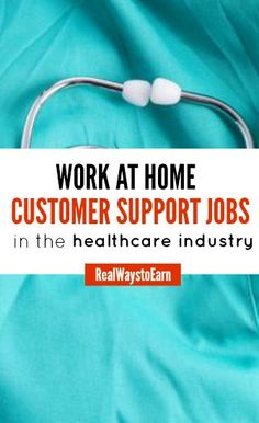 Before working from home, did you work in the healthcare industry for at least two years?Do you enjoy customer service type jobs?Are you considered by others to be tech or web savvy?Well, then Doctors on Demand might be the work from home job that you have been looking for.Doctors on Demand is a new digital healthcare company, which allows patients to contact a US-licensed M.D. for medical advice.