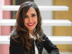 Darya Safai - Een gedreven Iraans-Belgische vrouwenrechtenactiviste en seculariste. Ze belandde na haar deelname aan een studentenmanifestatie in Teheran in de gevangenis. Ze vluchtte naar België waar ze haar leven uitbouwde, en boeken en columns schreef over versluiering, religieuze verdrukking en diabolisering van vrouwen. Safai maakt een onderscheid tussen de islam en islam-extremisme.