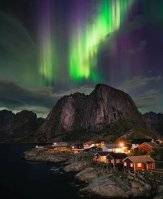 Northern Lights in Norway by @samucorvin on Sony A7ll Selected by @AroundQ Follow  Tag @SonyImages #SonyImages for feature via Sony on Instagram - #photographer #photography #photo #instapic #instagram #photofreak #photolover #nikon #canon #leica #hasselblad #polaroid #shutterbug #camera #dslr #visualarts #inspiration #artistic #creative #creativity