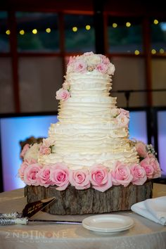 1000 Images About Linda Brown S Floral Weddings On