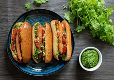 Hot Dogs, Ethnic Recipes, Food, Essen, Meals, Yemek, Eten