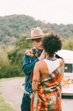 Brooklyn to Nashville: On the Road with Urban Cowboy | Free People Blog #freepeople