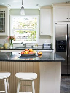 Photos Of Via Lattea Granite Countertops Showroom Hours