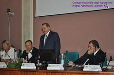 Giuseppe Pizza, Sottosegretario al Ministero dell'Istruzione e dell'Università.