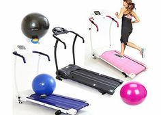 GYM MASTER ELECTRIC TREADMILL Exercise Equipment - Fitness Motorised 1.5HP Home Gym in BLACK   FREE GYM BALL No description (Barcode EAN = 5900500653094). http://www.comparestoreprices.co.uk/home-fitness-equipment/gym-master-electric-treadmill-exercise-equipment--fitness-motorised-1-5hp-home-gym-in-black- -free-gym-ball.asp