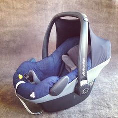 """Baby coque cover """"ifi vintage"""" collection Baby Car Seats, Children, Kids, Babies, Cover, Collection, Vintage, Young Children, Young Children"""