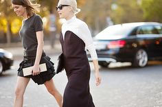 The+Office-Approved+Way+to+Wear+Your+Sexiest+Pieces+via+@WhoWhatWear