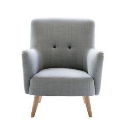 Designers Guild Georgia chair