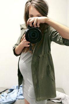 Baby bump @motherhoodmat #motherhoodmatstyle #ad | Maternity Style | Motherhood Style | Maternity Outfit Ideas || Katie Did What