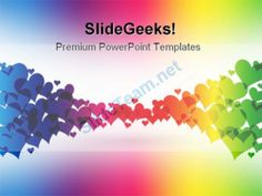 Thank You Gift Box Design Powerpoint Templates Ppt Themes And