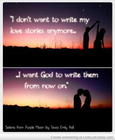 relationships on pinterest relationship quotes marines
