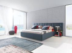 Remarkable 13 Best Bedroom Images In 2016 Infant Bed Bedside High Beds Interior Design Ideas Oxytryabchikinfo