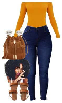 12 Cute Outfits for Women. you will look awesome! Swag Outfits For Girls, Teenage Girl Outfits, Cute Swag Outfits, Teenager Outfits, Teen Fashion Outfits, Dope Outfits, Look Fashion, Stylish Outfits, Fall Outfits