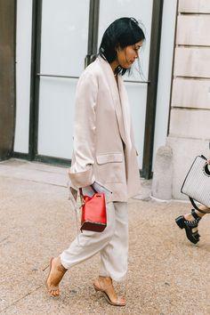 spring 2019 fashion