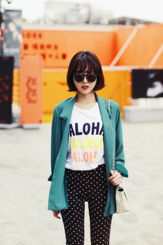 http://shinysquirrel.typepad.com/shiny_squirrel_/2013/04/love-this-look--9.html