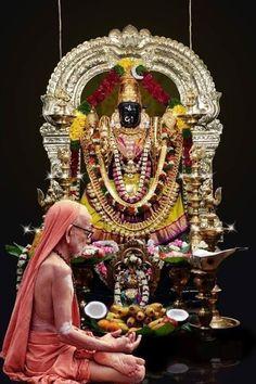 Indian Goddess, Kali Goddess, Krishna Birth, Indian Saints, Lord Shiva, Lord Vishnu, Shri Yantra, Lakshmi Images, Lord Krishna Wallpapers