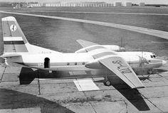FotoBlog Sebastian Elijasz: Dawne lotnisko we Wrzeszczu (obecnie Zaspa) / Old #Wrzeszcz #Airport (today's #Zaspa)   #Gdansk #Airplane #History Danzig, Aircraft, Roots, Life, Historia, Aviation, Planes, Airplane, Airplanes
