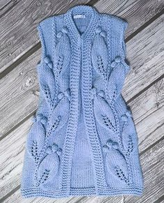 Benzer Çalışmalar No related posts. Knitting Paterns, Knit Patterns, Baby Knitting, Knit Cardigan Pattern, Hand Knit Scarf, Crochet Woman, Knit Crochet, Knitwear Fashion, Mantel