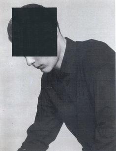 vjeranski | David Marinos - Untitled tumblr