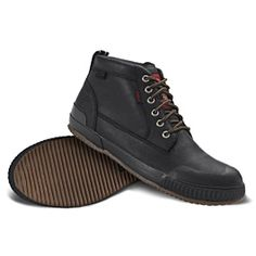 Storm 415 Work Boot Black I own it Black Sneakers, High Top Sneakers, Urban Cycling, Bike Wear, Stylish Outfits, Stylish Clothes, Shoe Boots, Shoes, Timberland Boots