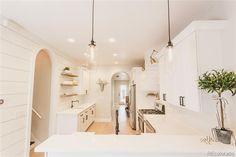 Matrix Colorado Homes, Alcove, Bathtub, Bathroom, Standing Bath, Washroom, Bathtubs, Bath Tube, Full Bath