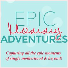 Throwback Thursday Tell-All Linky Party #6 | Epic Mommy Adventures