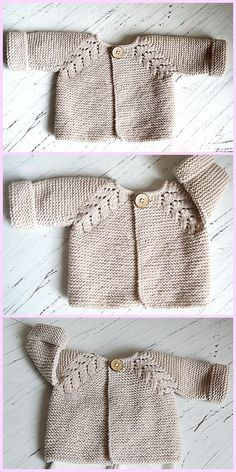 Fabelhafte norwegische Tanne Top Down Strickjacke Strickmuster designer knitting patterns. knitting patterns Fabelhafte norwegische Tanne Top Down Strickjacke Strickmuster Baby Cardigan Knitting Pattern Free, Knitted Baby Cardigan, Knit Baby Sweaters, Free Knitting, Cardigan Pattern, Knit Baby Dress, Knitted Baby Clothes, Baby Knits, Knitting Charts