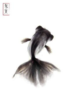 Koi no.1 by der-morgen.deviantart.com