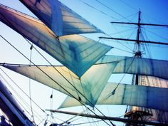 free download pictures of ship