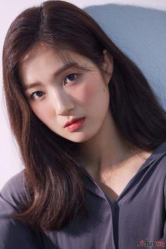 Korean Drama Stars, Korean Drama Best, Korean Beauty, Asian Beauty, Kim Hye Yeon, Lee Sung Kyung, Korean Actresses, Korean Actors, Actors & Actresses