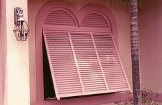 bahama shutters florida hurricane | Bahama Shutters Fort Lauderdale Florida Hurricane, Bahama Shutters, Hurricane Storm, Hurricane Shutters, Extruded Aluminum, Fort Lauderdale, Blinds, Windows, Modern