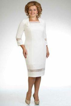 60 Fashion, Plus Size Fashion, Fashion Outfits, I Dress, Dress Outfits, Lace Dress, African Fashion Dresses, African Dress, Plus Dresses