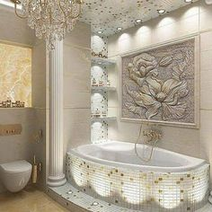 False Ceiling Pop Designs For Bathroom Ceiling Ideas Contemporary