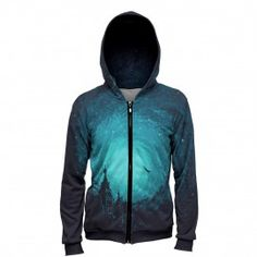 Bluza z kapturem z Latającym Czlowiekiem Athletic, Sport, Hoodies, Sweaters, Jackets, Fashion, Down Jackets, Moda, Deporte