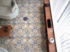 Плитка Riviera Ape (Испания) Floor Art, Floor Decor, Epoxy Floor, Tile Floor, Tile Design, Pattern Design, 3d Flooring, Tile Patterns, Tiles