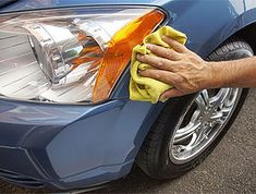 Pin By On The Spot Dallas Mobile Car On Mobile Detailing Dallas Car Wash Automatic Car Wash Car Cleaning