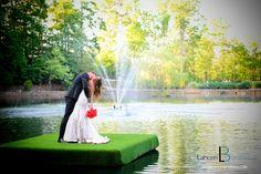 Lahcen Boufedji Photography www.lahcenboufedj... By: Lahcen 404-990-1807