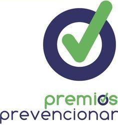 Programa Gala Premios Prevencionar España 2016 - Prevencionar, tu portal sobre prevención de riesgos laborales.