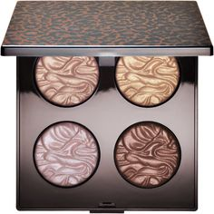 Laura Mercier Fall In Love Face Illuminator Collection ($58) ❤ liked on Polyvore featuring beauty products, makeup, face makeup, beauty, cosmetics, items, objects, filler, laura mercier makeup and laura mercier cosmetics