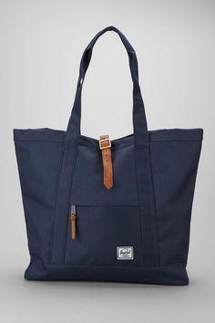 Herschel Supply Co. Oversized Market Tote Bag Online Only