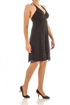 Φόρεμα One Shoulder, Shoulder Dress, Dresses, Fashion, Vestidos, Moda, Fashion Styles, Dress, Fashion Illustrations