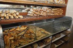Sundde realiza levantamiento de la estructura de costos del pan (+ Comunicado) | Correo del Orinoco