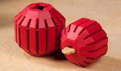 Kong Stuff-A-Ball for Dogs