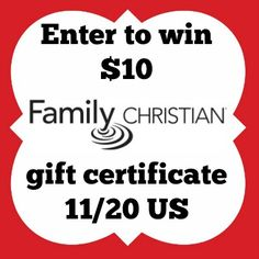Christmas: A Gift for Every Heart - Something 2 Offer