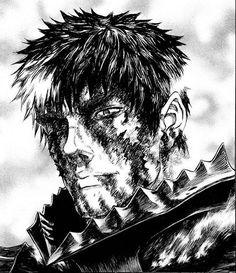 Metal Berserk Universe Sagas