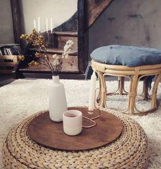 Bei uns im Wohnzimmer.. // heute kochen, dann filmchen und hart chillen  #aisogemütlisch #wildefreitagnacht #tgif #interior #herbstdeko