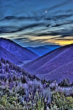 "My Home Sun Valley Idaho :), repin by asad jafar from pinterest :"")"