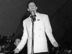 'It's Always You' - Frank Sinatra   http://pintubest.com